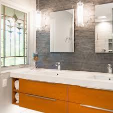 Instant Home Design Remodeling Forward Design Build