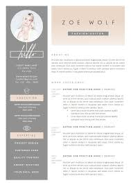 The Best Resume In The World by 25 Best Cover Letter Design Ideas On Pinterest Professional