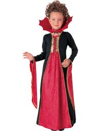 zombie boy halloween costume girls vampire halloween costumes monster high draculaura fancy