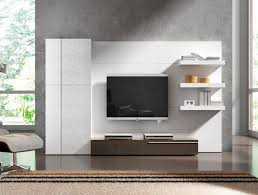 Bedroom Wall Units Designs Unit Designs Contemporary Media Unit And Modern Furniture Wall