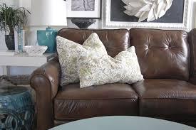 cheap decorative pillows for sofa decorative throw pillows