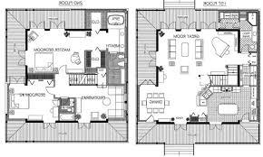 interior design plans imanada house family floor s for winning