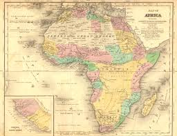 Oldest Map Of North America by 17 Best Africa Old Maps Images On Pinterest Africa Map