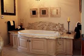 Rsi Kitchen And Bath by Bathroom Remodeling Showrooms Rsi Kitchen Amp Bath Home Rsi