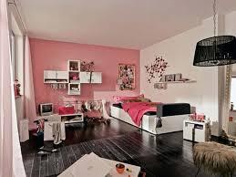 decorating ideas for teenage bedroom u2014 unique hardscape