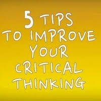students are divided into courses a talk with a text and students  Critical thinking  In their courses of lawson     s psychological critical thinking     McGraw Hill Professional