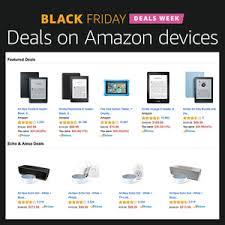 black friday 2016 amazon computer parts amazon black friday 2017 online deals u0026 sales blackfriday com