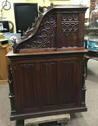wooden desk with hidden compartments kashiori com wooden sofa