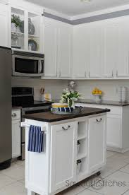 lowes cabinet doors full size of cabinet superb lowes kitchen