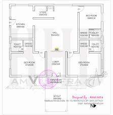 2800 Square Foot House Plans 100 Screen House With Floor Temporary Room Dividers Cheap