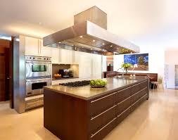 Diy Kitchen Island Plans Bathroom Wonderful Kitchen Island Designs For Small Kitchens