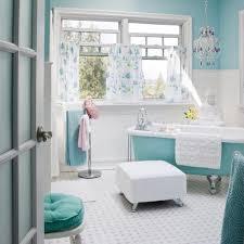 100 blue and yellow bathroom ideas master bathrooms