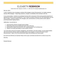 Sample Babysitter Resume by Cover Letter Babies R Us Modesto California Business Analyst