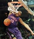 Us Versus Them » Man Up Monday: VINCE CARTER