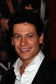 Ioan Gruffudd - ioan-gruffudd Photo. Ioan Gruffudd. Fan of it? 0 Fans. Submitted by rachs24z over a year ago - Ioan-Gruffudd-ioan-gruffudd-1154940_1276_1920