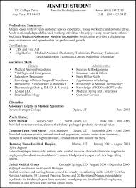 free sample resumes download free resumes download from naukri resume for your job application retail sales skills cover letter sample resume for entry level download resumes samples resume samples free