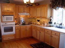 light hardwood kitchen decoration 53 charming kitchens with light