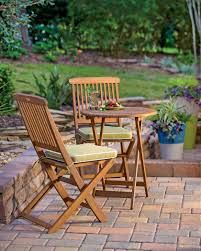 Outdoor Seating by Outdoor Seating Chairs Sofas Couches Loveseats Gardeners Com