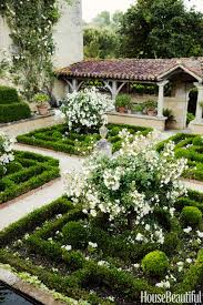 small backyard landscaping ideas designs is landscape design image