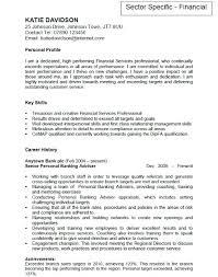 ideas about Apa Essay Format on Pinterest   Apa format     Etusivu