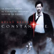 Constantine thumbnail