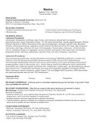 Aaaaeroincus Unique Best Resume Examples For Your Job Search Livecareer With Extraordinary Technical Skills On Resume Besides Customer Service Resume