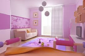 Purple Bedroom Furniture by Bedroom Beautiful Blue Yellow Wood Glass Luxury Design Bedroom