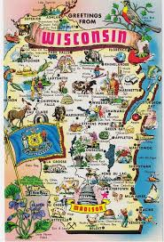 Unite States Map by Best 25 Usa Maps Ideas On Pinterest United States Map Map Of