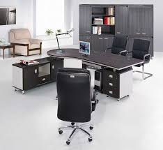 Home Office Furniture Furniture Office Ideas Home Design For Men Small Collections