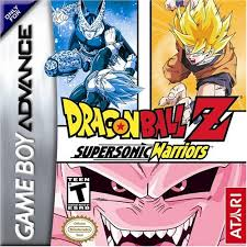 Dragon Ball ZATANICO! - Página 3 Images?q=tbn:ANd9GcTnbP6PRBSpYUkL7Fk26f5MFkIzJAVb_dFhqKVOL3EbP5oKTrEJnQ