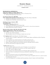 Resume Sample Format For Seaman by Cruise Ship Personal Trainer Cover Letter