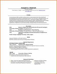 Resume Examples  Elementary Teacher Resume Templates Free Download         Microsoft Word Resume Templates Download Job Title Resume Ms Office Word      Resume Template Microsoft Word