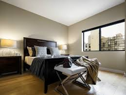 Bedroom Furniture New York by Master Bedroom Archives Amazing Space Nyc Home Staging Nyc