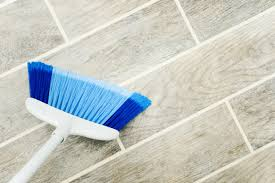 Cleaning Grease Off Walls by 5 House Cleaning Secrets For Walls And Floors Angie U0027s List