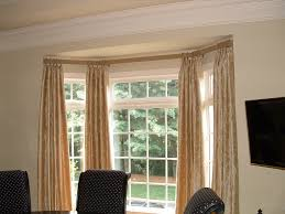decorating contact paper lowes paper blinds lowes lowes