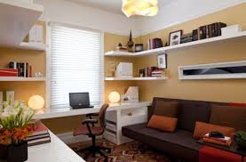 Decorate A Home Office How To Decorate A Small Office Cubicle Decorations With How To