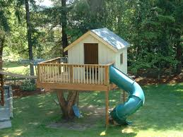treehouse designs for kids tree house plans free plans outdoor