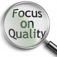 Dimensions trường quốc tế - Cam kết chất lượng