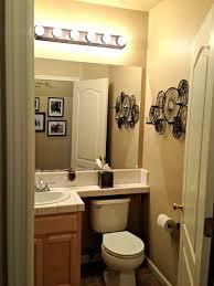 bathroom bathroom vanity lighting bathroom vanity mirrors led