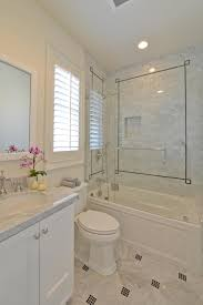 Wall Tile Bathroom Ideas by Bathroom Bathroom Tile Gallery Bathroom Wall Tile Designs