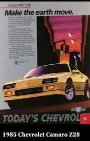2104 best car ad u0026 car print images on pinterest vintage cars