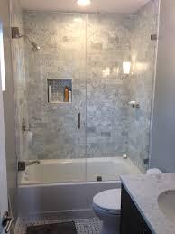 shower tile ideas small bathrooms fresh idea 2 1000 ideas about