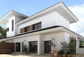House Design Asian Modern by Exterior Home Design Apps Marvellous Design Exterior Home Design