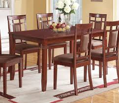 ethan allen dining table high end used furniture ethan allen