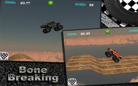 monster truck racing super series monster truck racing free android apps on google play
