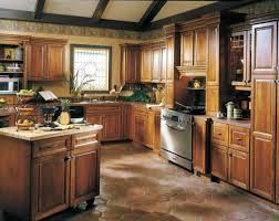 Kitchen Maid Cabinets by Kraftmaid Kitchen Cabinets Gallery Outstanding Kraftmaid Kitchen