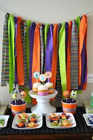 100 halloween birthday decoration ideas best 25 halloween