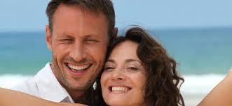 online dating tips for men over    to find quality women online     Men Advice Team Top   Online Dating Tips for Men Over