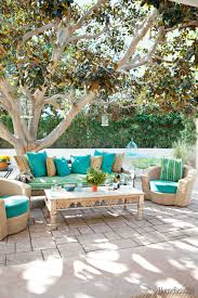 Designs by 85 Patio And Outdoor Room Design Ideas And Photos