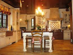 French Country Kitchen Cabinets by Better French Country Kitchen Decorating Ideas U2014 Kitchen U0026 Bath Ideas